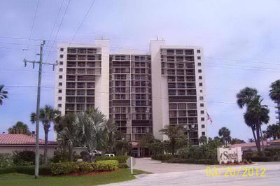 3100 N Highway A1a #706 1