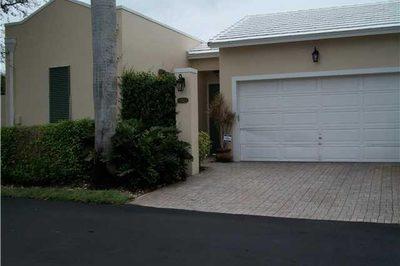 17323 Bermuda Village Drive 1