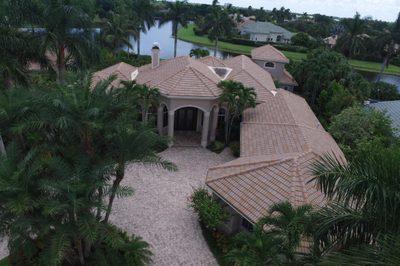 306 Grand Key Terrace 1