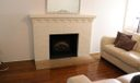 87 17th fireplace