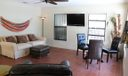 87 17th family room