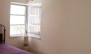 87 17th 2nd bedroom