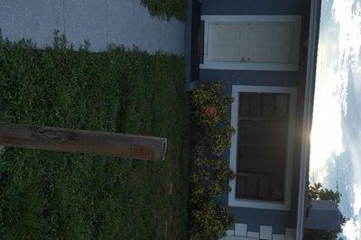436 Hemlock Road 1
