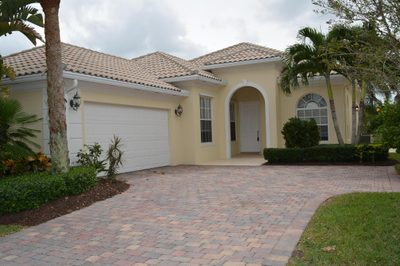 8272 Dominica Place 1