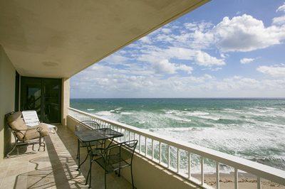 5510 N Ocean Drive #10-B 1