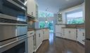 1001 Parkside Cir Kitchen 1