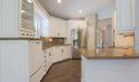 1001 Parkside Cir Kitchen 2