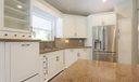 1001 Parkside Cir Kitchen 3