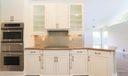 1001 Parkside Cir Kitchen 4