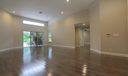 1001 Parkside Cir N Boca Raton, FL 33486