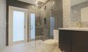 1001 Parkside Cir Cabana Bath