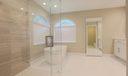 1001 Parkside Cir Master Bath 1