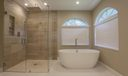 1001 Parkside Cir Master Bath 3