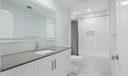 1001 Parkside Cir Guest Bath 3