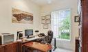 18_office