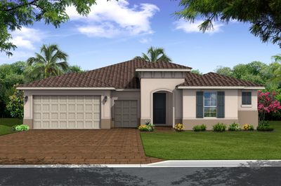 11082 SW Rose Apple Court 1