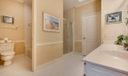 Large Guest Bathroom/3rd Bathroom