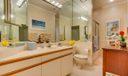 Guest Bathroom/4th Bathroom