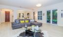 03_living-room_317 Chambord Terrace_Cham