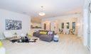 04_living-room2_317 Chambord Terrace_Cha