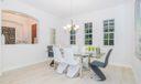 06_dining-room2_317 Chambord Terrace_Cha