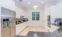 07_kitchen_317 Chambord Terrace_Chambord