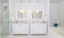 14_master-bathroom_317 Chambord Terrace_