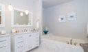 15_master-bathroom2_317 Chambord Terrace