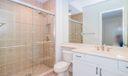 17_bathroom_317 Chambord Terrace_Chambor