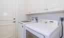 19_laundry-room_317 Chambord Terrace_Cha