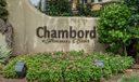 25_community-sign_317 Chambord Terrace_C