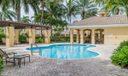 26_community-pool_317 Chambord Terrace_C
