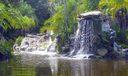 06_entrance-waterfall