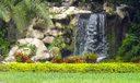 10_waterfall