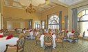 17_dining-room