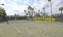 33_tennis