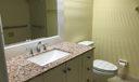 New Vanity/sink