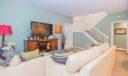 03_living-room2_26 Oakleaf Court_Tequest
