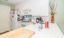 07_kitchen2_26 Oakleaf Court_Tequesta Oa