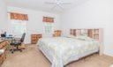 09_master-bedroom_26 Oakleaf Court_Teque