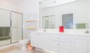 10_master-bathroom_26 Oakleaf Court_Tequ