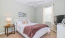 11_bedroom_26 Oakleaf Court_Tequesta Oak