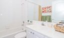 13_bathroom_26 Oakleaf Court_Tequesta Oa