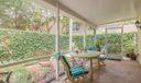 15_patio_26 Oakleaf Court_Tequesta Oaks