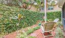 17_backyard_26 Oakleaf Court_Tequesta Oa