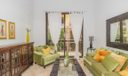 01_living-room_801 S Olive Avenue #229_O