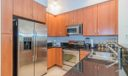 05_kitchen_801 S Olive Avenue #229_One C