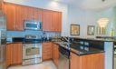 06_kitchen2_801 S Olive Avenue #229_One