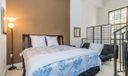 07_master-bedroom_801 S Olive Avenue #22