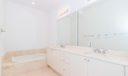 09_master-bathroom_801 S Olive Avenue #2